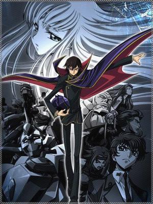 http://animes.3dn.ru/_ld/0/40.jpg